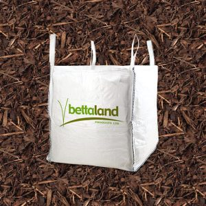 Playground Bark Bag