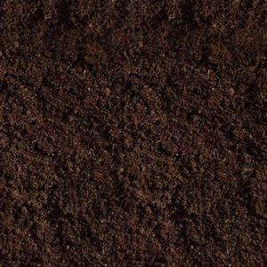 Organic Garden Compost