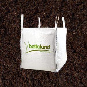 Organic Garden Compost Bag