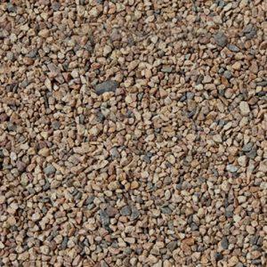 10mm Gravel