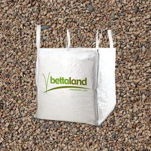 10mm Gravel Bag
