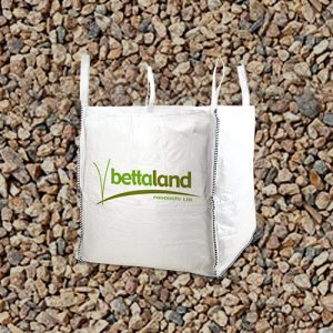20mm Gravel Bag