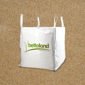 Building Sand Bag